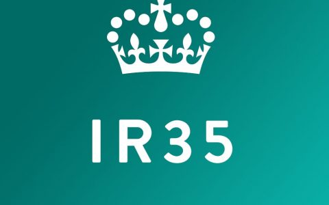 , Are You Ready For IR35?