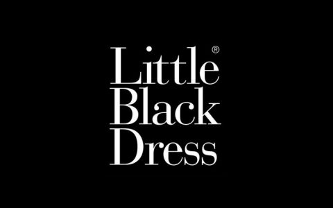 little-black-dress