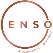 ENSO Accountants