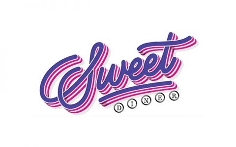 sweet-diner-logo
