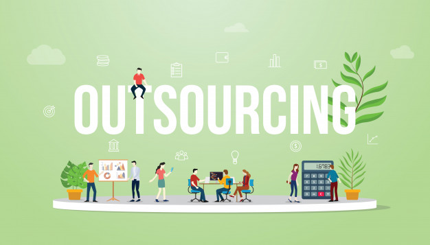 , The Benefits Of Outsourcing Your Finance Function